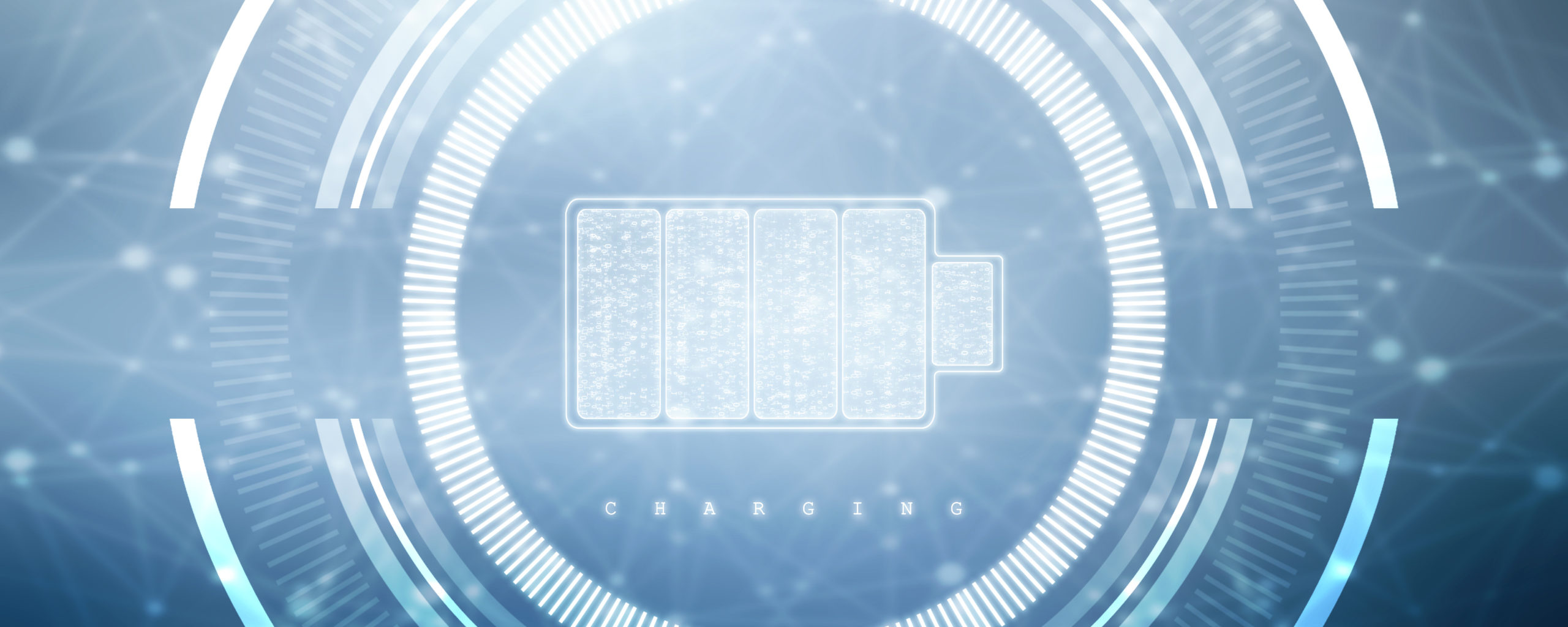 Batteries, sustainable technologies and innovation