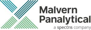 Malvern Panalytival -logo